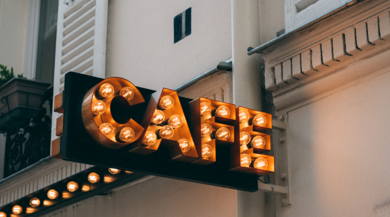 importance of signage for businesses in 2021