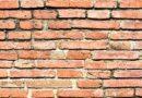 are bricks sustainable