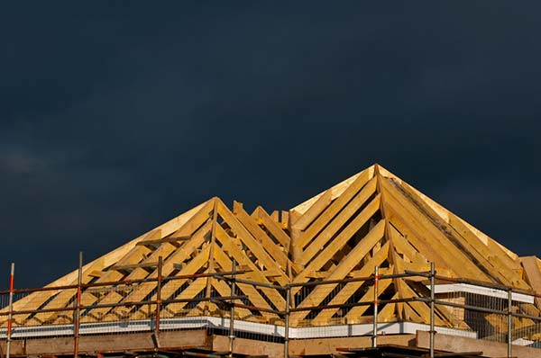 Timber Prices UK