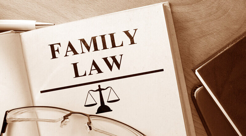 family law parent relocation