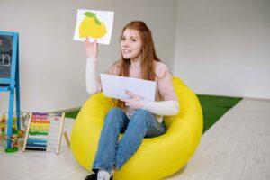 Classroom Furniture Ideas